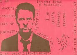 i am jacks