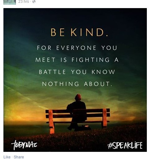 bw kind