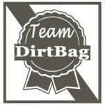 team dirtbag