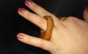funyun ring