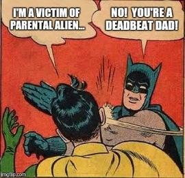 deadbeat-batman