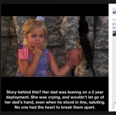 marines-little-girl